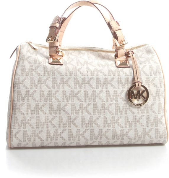a040dae7247a ... ireland michael michael kors jet set travel multifunction tote shop  this item is currently out of
