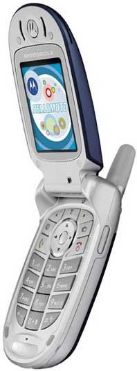 Motorola V547 HAMA Bluetooth Drivers for Mac Download