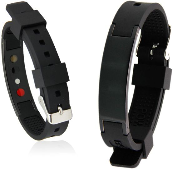 Ion Bracelet Review Alert