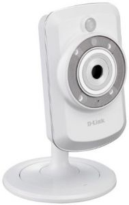 sale on cameras security uk plus winpossee tomvision uae souq Yi Home App Windows d link dcs 942l mydlink enabled enhanced wireless n day night network camera