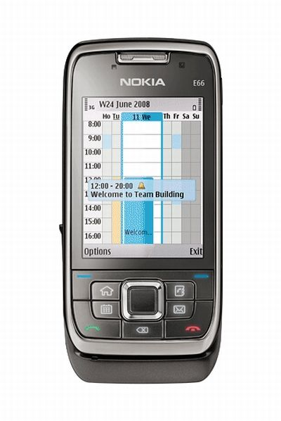 for nokia e66 free download