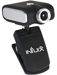 INTUIX PC CAMERA WINDOWS 10 DOWNLOAD DRIVER