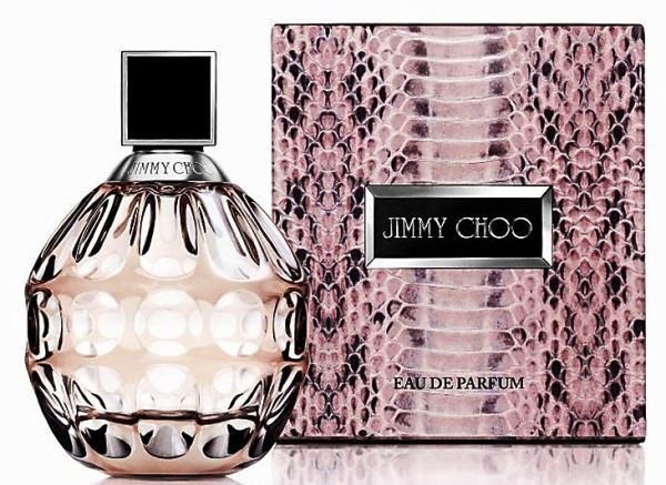 JIMMY CHOO -جيمي تشو-