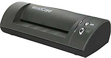 Souq penpower worldcardcolor color business card scanner kuwait this item is currently out of stock reheart Gallery
