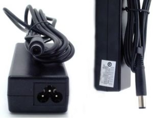 LAPTOP ADAPTOR BATTERY CHARGER HP PAVILION DV4 DV5 DV6 DV3