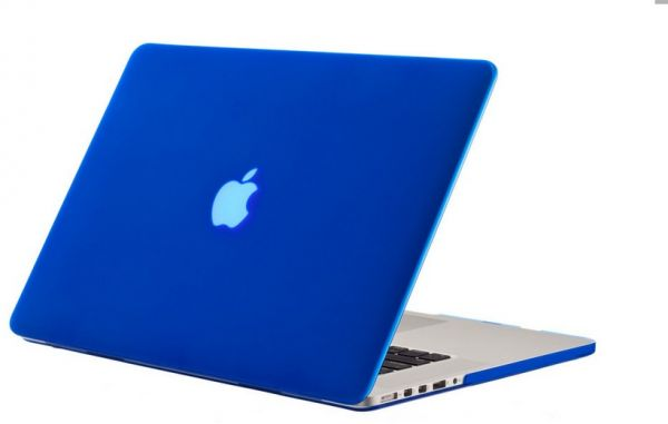 Hard Case Cover for Apple MacBook Pro 13