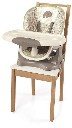 This item is currently out of stock  sc 1 st  Souq.com & Souq | Bright Starts Ingenuity Chair Top High Chair | Kuwait