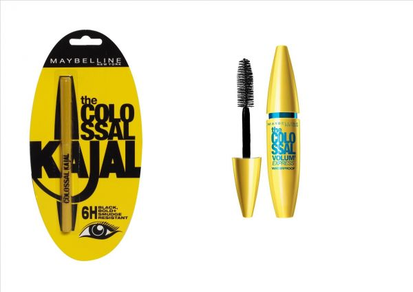 maybelline mascara 1917 for sale