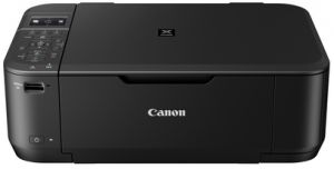 Buy Canon Pixma Mg2525 Inkjet Printer Copyprintscan Hpcanon