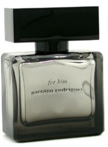 Buy Perfume Fleur Musc For Her Narciso Rodriguez Narciso Rodriguez