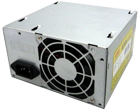Souq | INTEX Power Supply Action IT-20F1BC-A SMPS | UAE