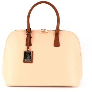 Beverly Hills Polo Club Satchel Bag Review And In Kuwait City Ahmadi Souq Com