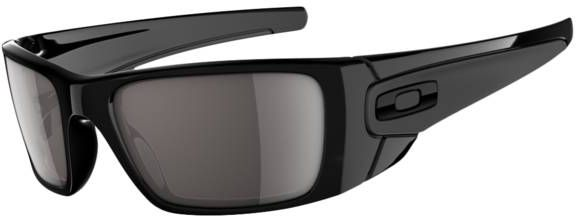 ee53b2b40a Oakley Fuel Cell Rectangle Men s Sunglasses - Matte Black O01OO9096 ...