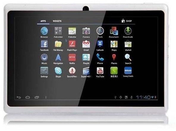 WINTOUCH TABLET WINDOWS 7 64BIT DRIVER DOWNLOAD