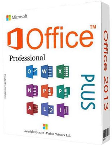 Image result for office 2013 professional plus price