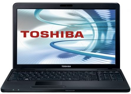 TOSHIBA C50D-A164 TELECHARGER PILOTE