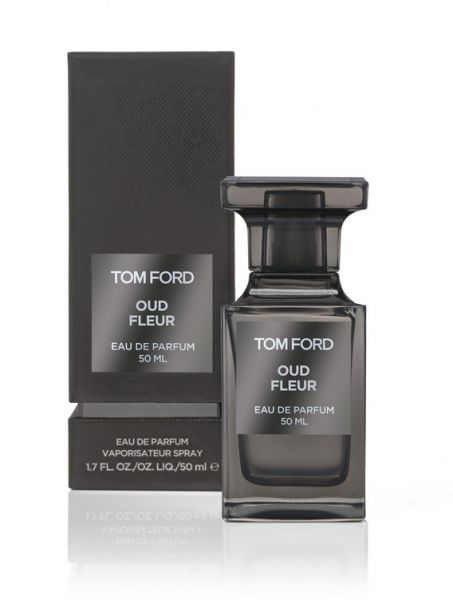 tom ford oud fleur for men women 50ml eau de parfum. Black Bedroom Furniture Sets. Home Design Ideas