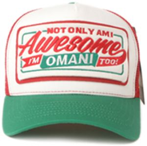 Buy omani caps and hats  63ee4c7a175a
