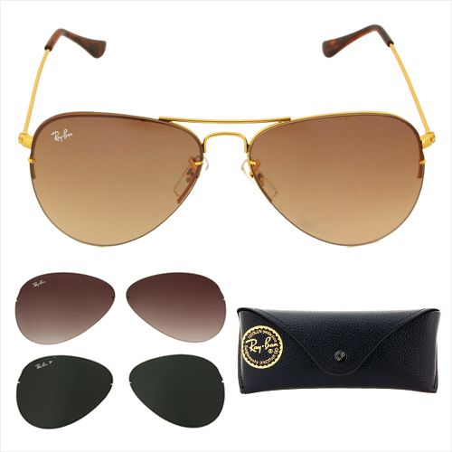 504f784d837b4 Ray Ban Sunglasses Offers In Kuwait « Heritage Malta