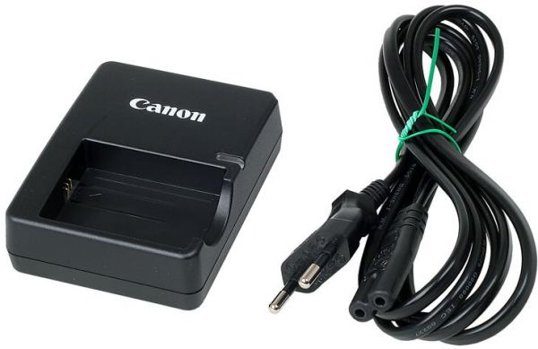 Accessories & Parts For Canon Eos 450d 500d 1000d Camera Battery Lp-e5 Charger Products Are Sold Without Limitations