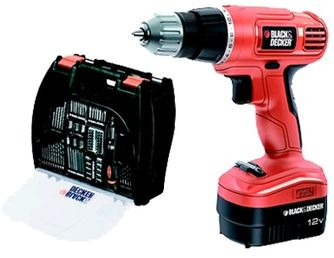Cordless black+decker drills power tools the home depot.