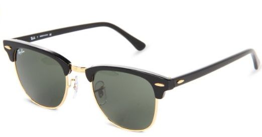 ray ban sunglasses models and prices in dubai