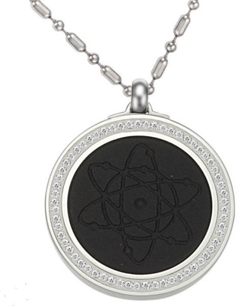 Limited edition quantum scalar energy pendant with crystals price this item is currently out of stock aloadofball Choice Image