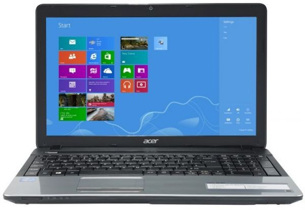 Acer Aspire E1-532G Intel Chipset Driver Download
