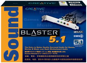 DOWNLOAD DRIVER: CREATIVE SB0680 SOUND BLASTER
