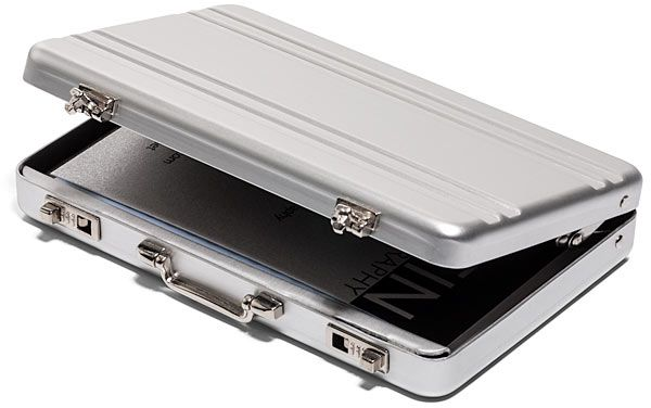 Mini samsonite business card holder price review and buy in kuwait this item is currently out of stock colourmoves