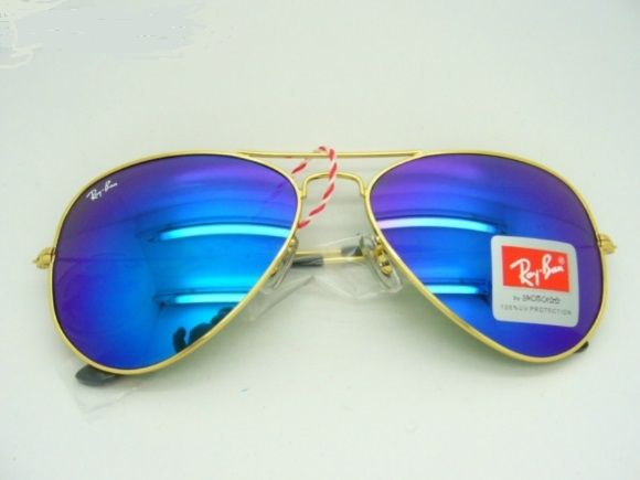 ray ban aviator original price bjni  This item is currently out of stock
