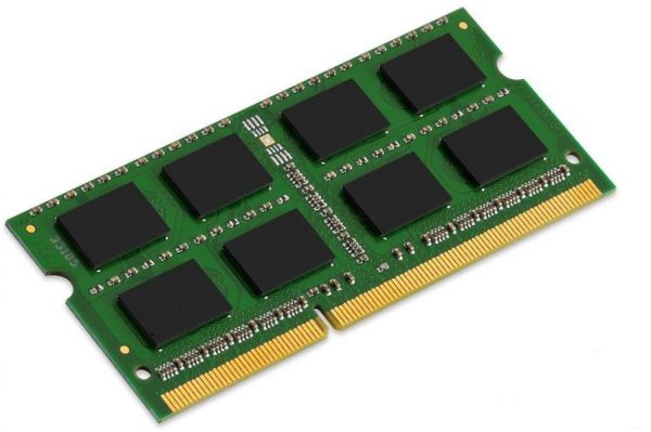 Image result for laptop ram