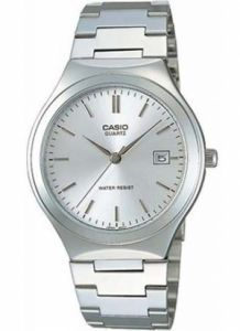 4e6455c09 Casio MTP-1170A-7ARDF For Men (Analog, Casual Watch)