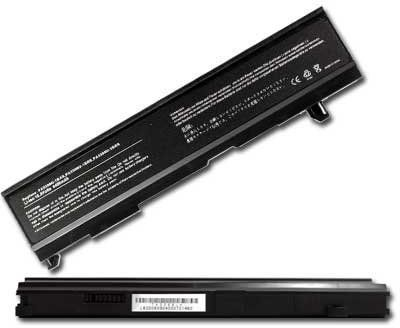 Laptop Battery for Toshiba Satellite A105-S4211-S3262 A105-S4074