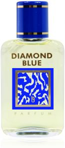 d5693193d Gazzaz Diamond Blue for Men -Eau de 100 ML-