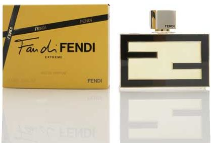 61a683be2a57 Fendi Fan di Fendi Extreme For Women -50ml, Eau de Parfum-   Souq - UAE