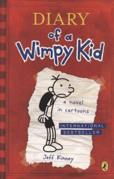 Souq diary of a wimpy kid uae 3000 aed solutioingenieria Images