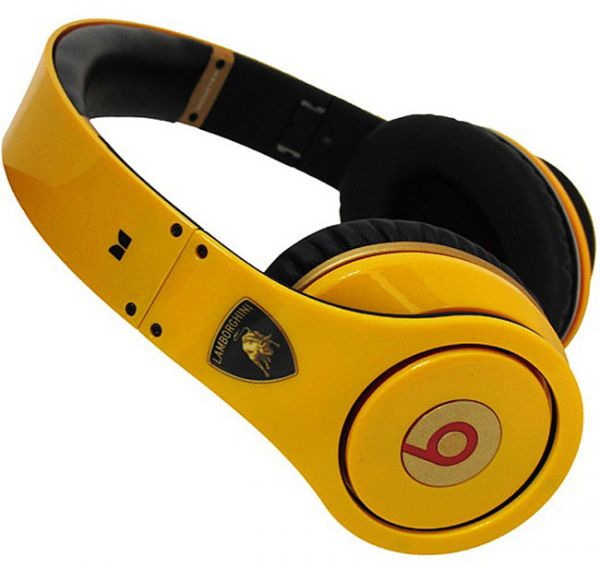 Souq | Beats Audio By Dre Studio Lamborghini Yellow Limited Edition Lamborghini Beats Cheap on cheap maserati, cheap mercedes benz, cheap lambo aventador, cheap rolls royce phantom, cheap aston martin, cheap toyota, cheap buick, cheap jaguar, cheap trans ams, cheap lambo doors, cheap nissan, cheap 1969 camaro, cheap suv, cheap bmw m3, cheap ferrari, cheap audi, cheap lancia stratos,