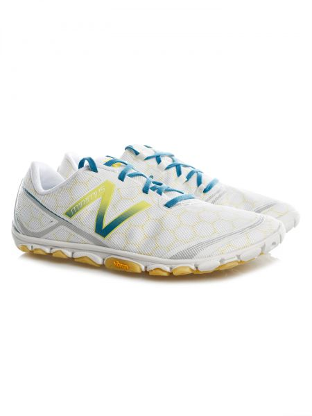 5fc609a19826 New Balance Men s Minimus 10V2 Glow in the Dark Running Shoes