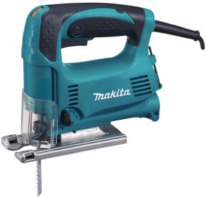 Makita Orbital Jigsaw Saw And Cutter - 4329 c4c284e79c7