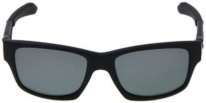 6782ab1a0e58 Oakley Jupiter Squared Men s Sunglasses - Matt Black OO91350956