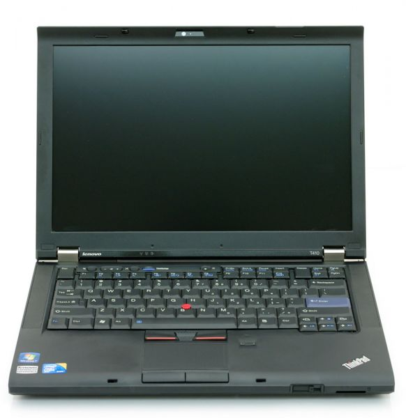 Lenovo ThinkPad T410s Huawei WWAN Windows 8 X64