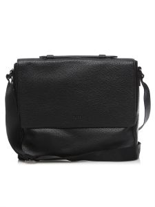 2c9728bda6eb Hugo Boss Men s Bangor 2 Messenger Bag  50198613