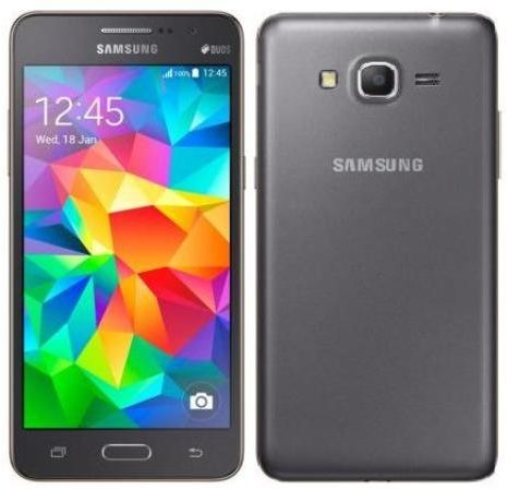 Image result for Samsung Galaxy Prime