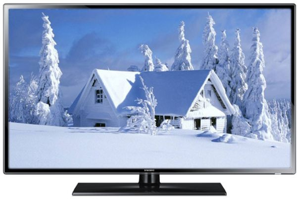 Samsung 32 Inch Full HD 3D LED TV 32F6100