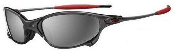 f3b98aa9dfe76 Oakley Juliet Ducati Limited Edition Carbon   Black Iridium (04-159 ...