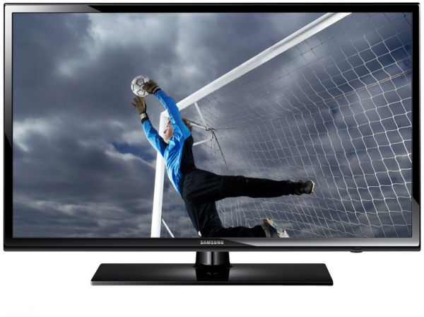 Samsung 32 Inch Hd Direct Led Tv 32eh4003 Souq Uae