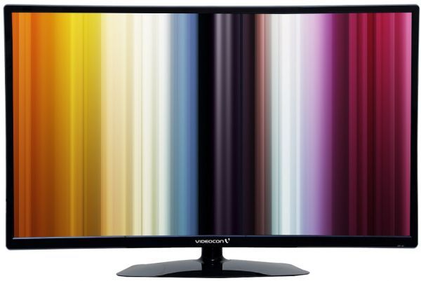 Videocon 24 Inch Hd Led Tv Ledtvvkc24hh Zmz Souq Uae