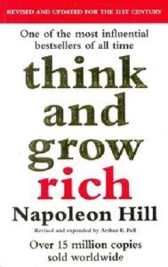 Think And Grow Rich Comic Pdf