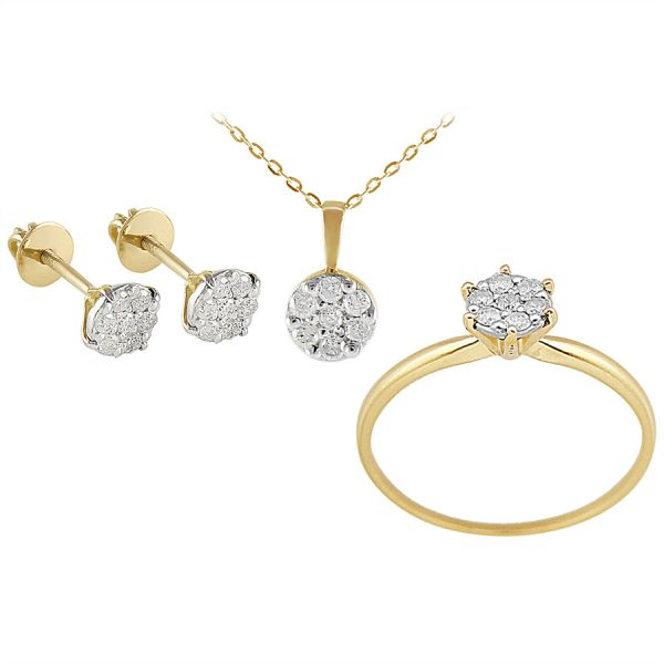Sale on Jewelry sets Buy Jewelry sets Online at best price in